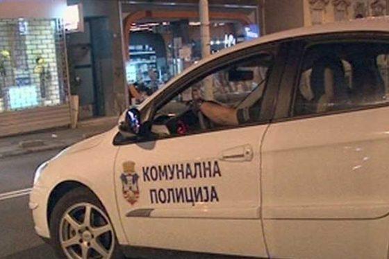 komunalna-cetinjska