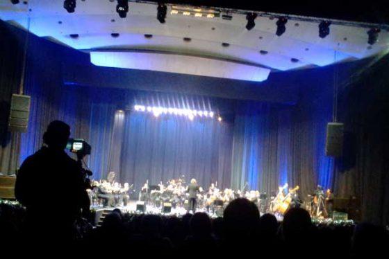 koncertdomsindikataSTB
