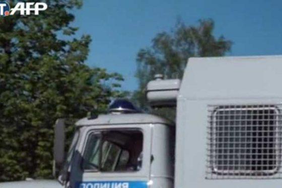 moskva-policija