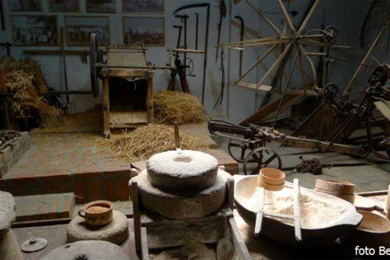 muzejvodenocaturizam