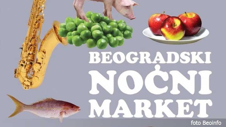 nocni-market