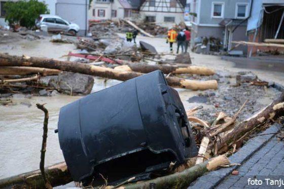 poplava-nemacka