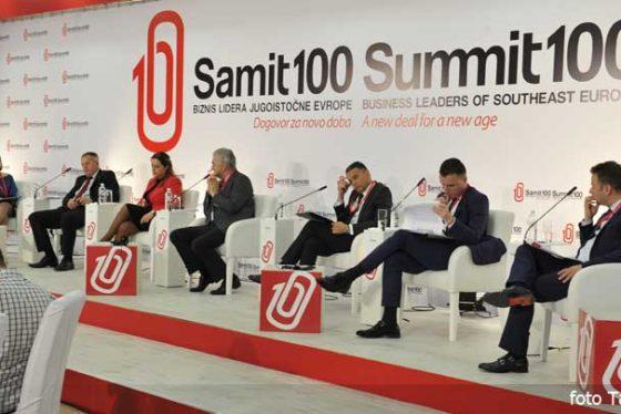 samit-sarajevo-lideri