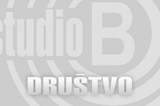 stbdrustvo72011072014