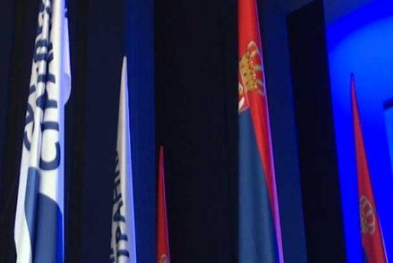 stranke-zastave