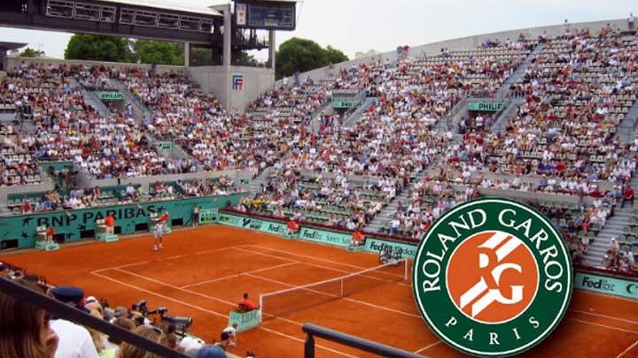 tenis-roland-garos