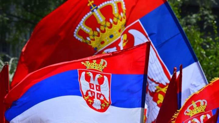 zastava72023082014