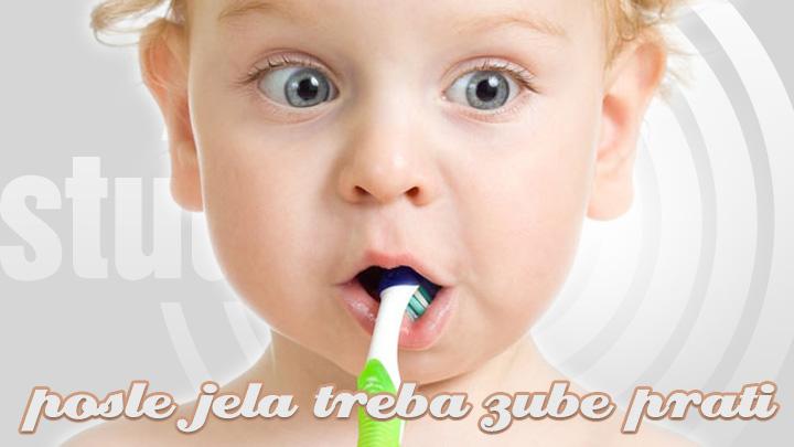 zubici05032015