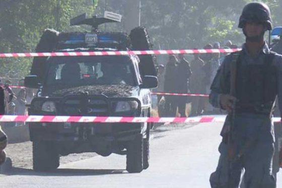 avganistan-policija,-kabul-video