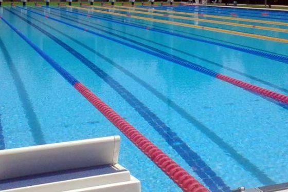 bazen-plivanje-stb