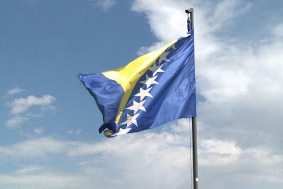 bosnaihercegovina25092014