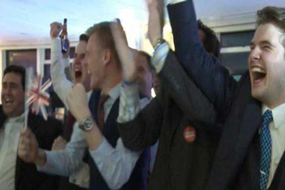 bregzit-referendum-video