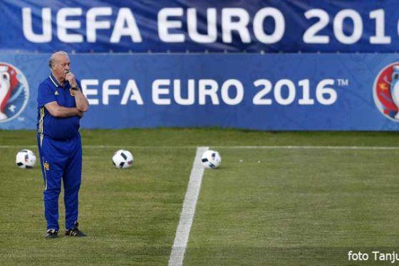 euro-fudbal-pariz
