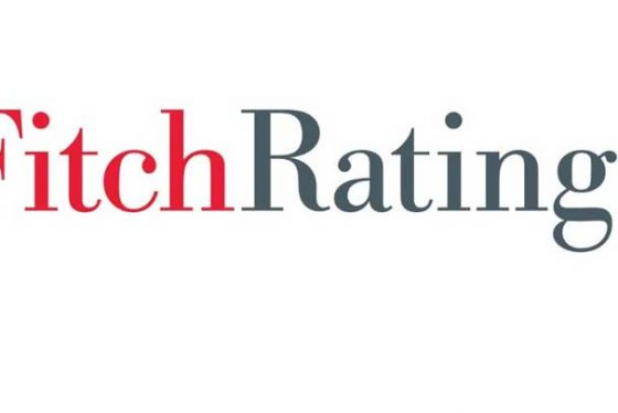 fich-ratings
