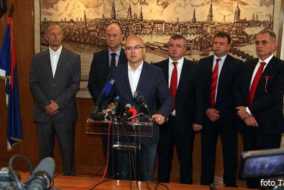 novisad-vlast-koalicija