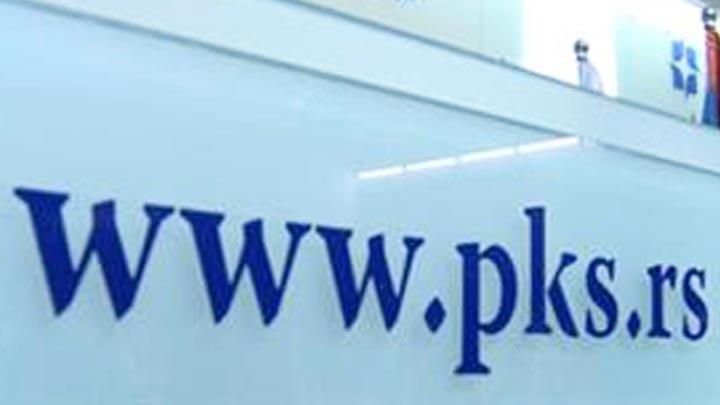 pks23122014