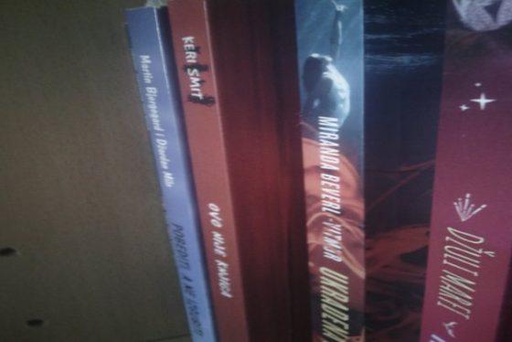 rsz_knjige