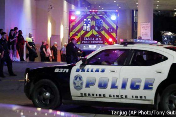 americkapolicija-dalas-usa