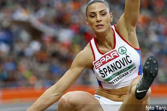 atletika-ivana-spanovic