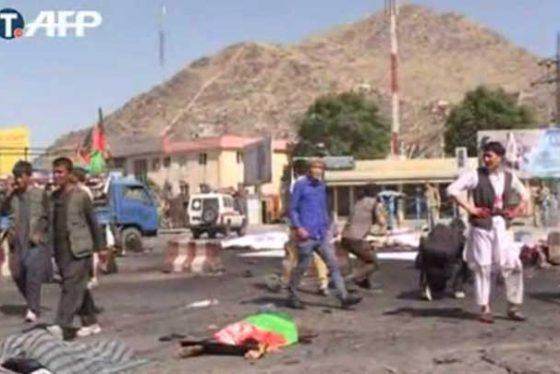 avganistan-bomba-hazari