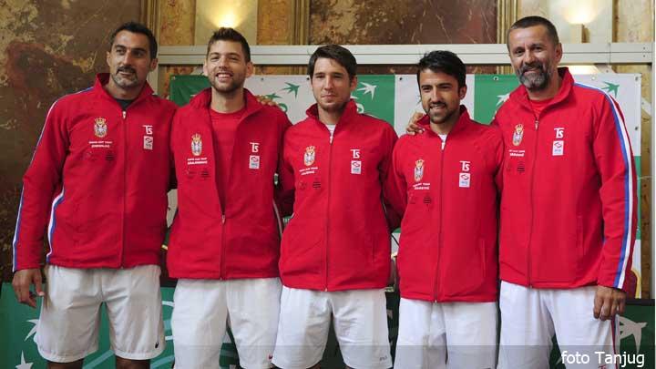dejviskup-tenis