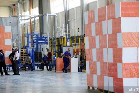 fabrika-arandjelovac-stiropor