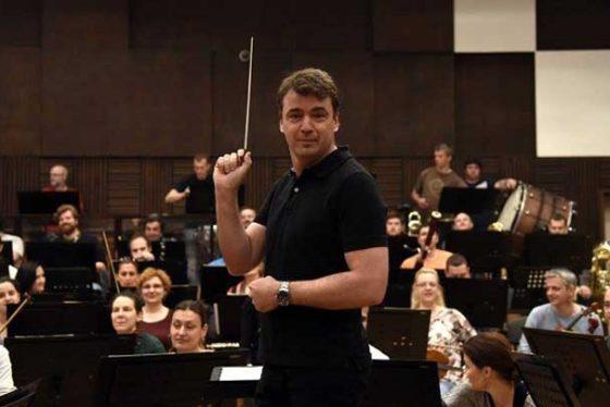 filharmonija--gabriel-feltz