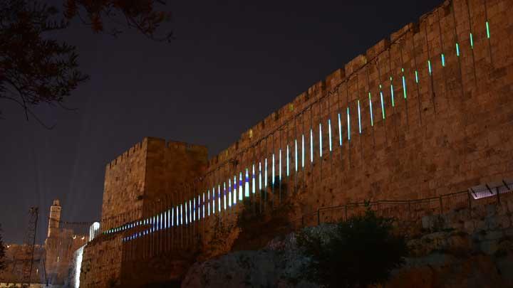 jerusalim-izrael