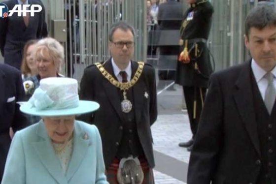 kraljica-skotska