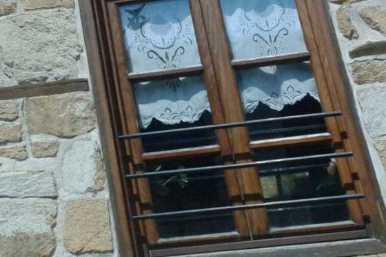kuca-prozor-stanovanje-stb
