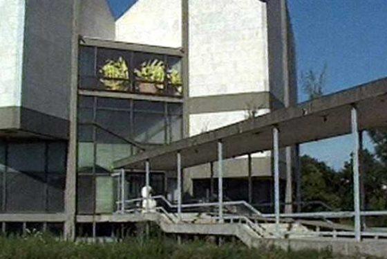 muzej-savremene-umetnosti-greb