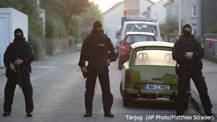 nemacka-policija