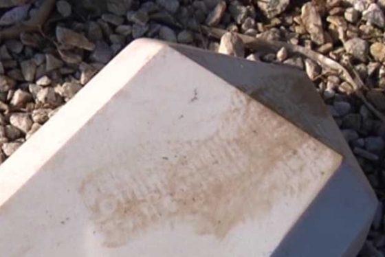 npazar-groblje