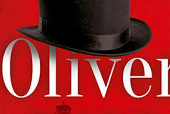 oliver_vii-antal_serb_1
