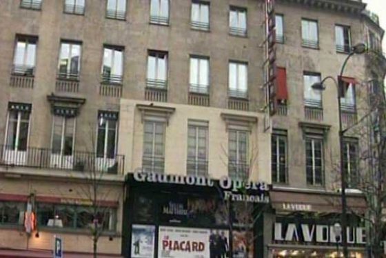pariz6