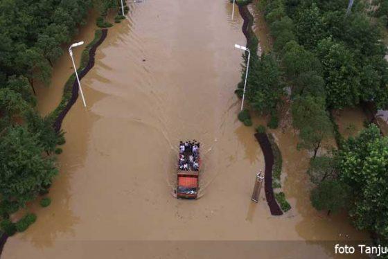 poplave-kina