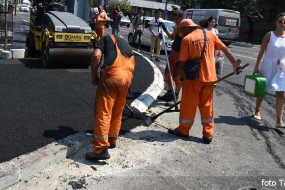 radnici-trotoar-radovi