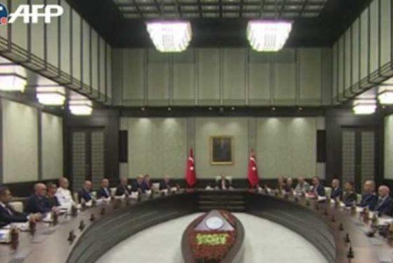 savet-za-bezbednost-turske2