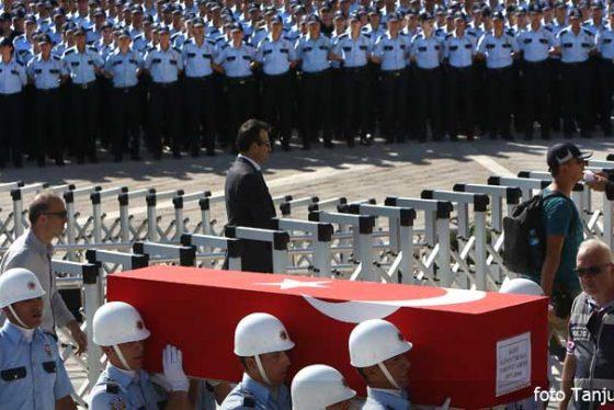 turska-sahrana
