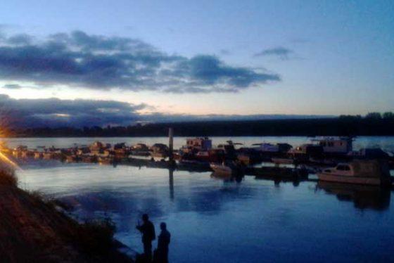 zemun-reka--noc-STB-foto