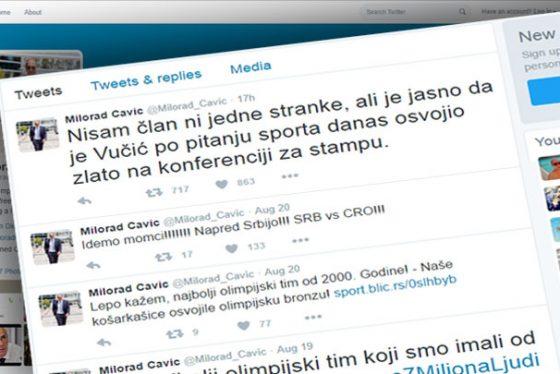 Cavic-twit-web