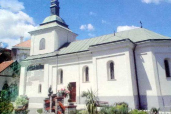 crkva-sv.ilije-stb