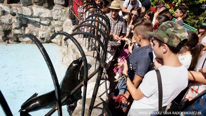 deca-kosovsko-pomoravlje-zoo-vrt