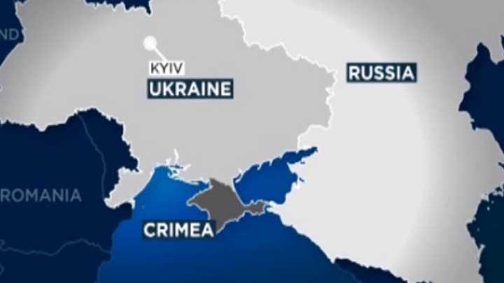 krim-rusija-ukrajina