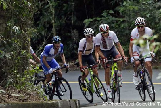 olimpijada-rio-bicikliizam-drum