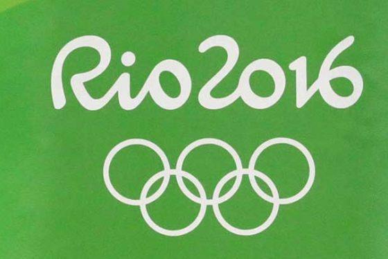 olimpijske-igre-rio-logotanj.