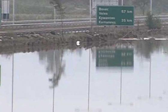 poplava-makedonija-greb