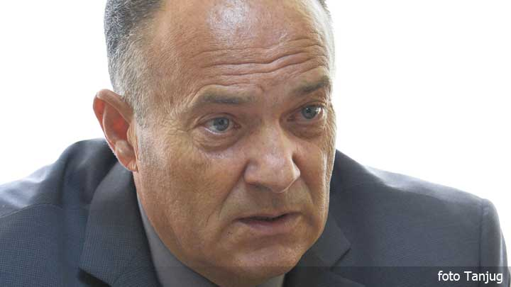sarcevic-ministar-prosveta