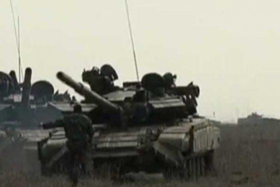 tenkovi-rusija-ukrajina-krim