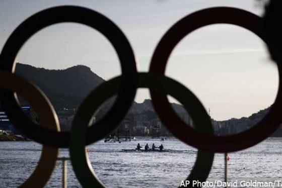 veslanje-olimpijada-rio